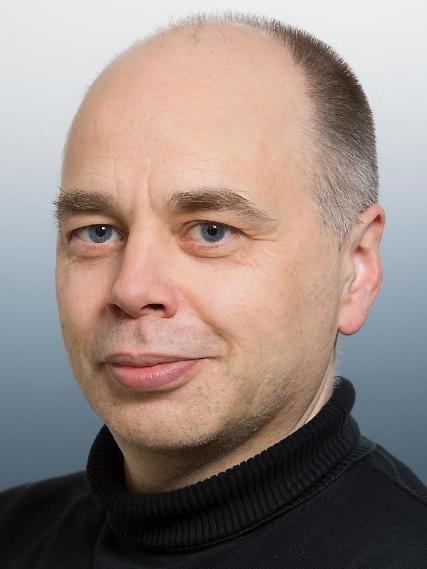 Bild von Gerner Wilhelm