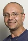 Werner Lindtner
