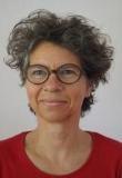 Susanne Waiblinger