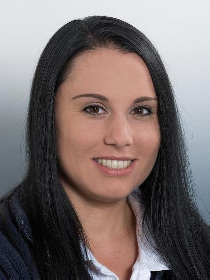 Ursula Ruczizka