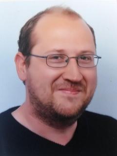 Torben Redmer