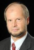 Bild von Nowotny Norbert