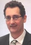 Michael Balka