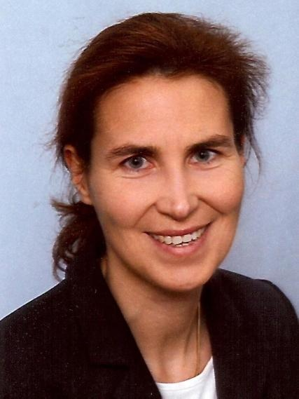 Bild von Ehling-Schulz Monika