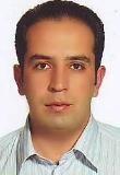 Bild von Pourazad Poulad