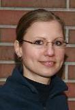 Bild von Metzler-Zebeli Barbara