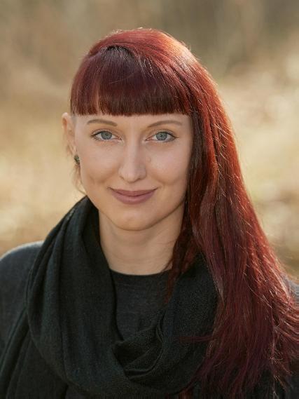 Bild von Sommer Julia