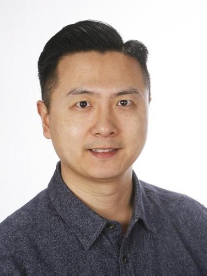 Bild von Yan Shi