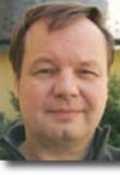 Bild von Suchentrunk Franz