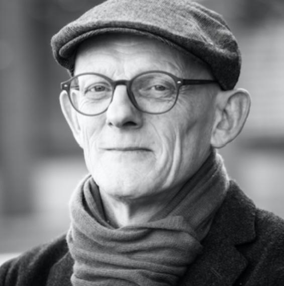 Johannes Baumgartner