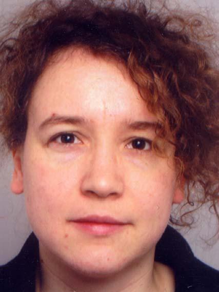 Bild von Franziska Lemmel-Schädelin